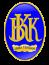 PT BPR BKK TASIKMADU (Perseroda)